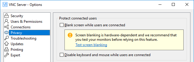 vnc_server_windows_options_screen_blanking.png